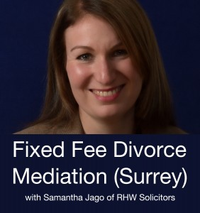 FixedPriceMediation_Sam