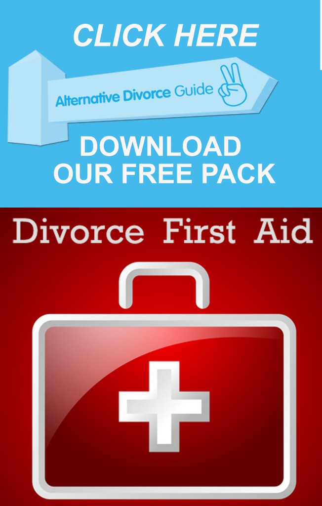 WEB-DivorceFirstAid_LARGE1
