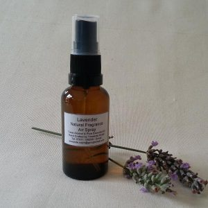 fragrance-spray-lavender-2
