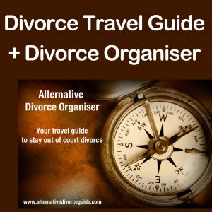 travel-guide-and-organiser