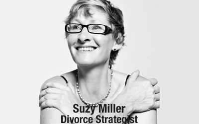 Women In Business Radio: interview with Suzy Miller