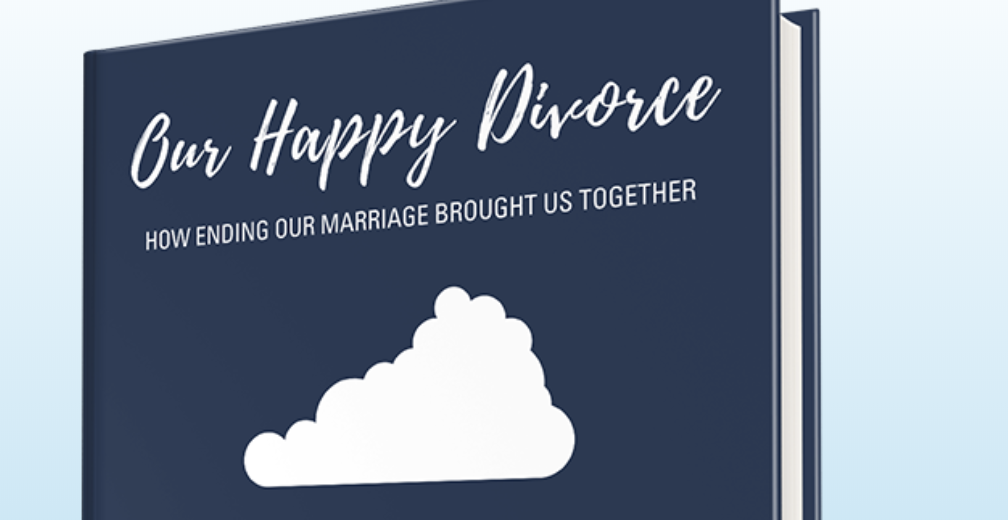 Our Happy Divorce: Authors Interviewed By Suzy Miller Divorce Strategist™️