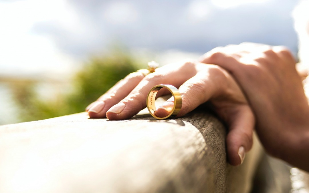 Making Your Divorce As Easy As Possible For Your Family*