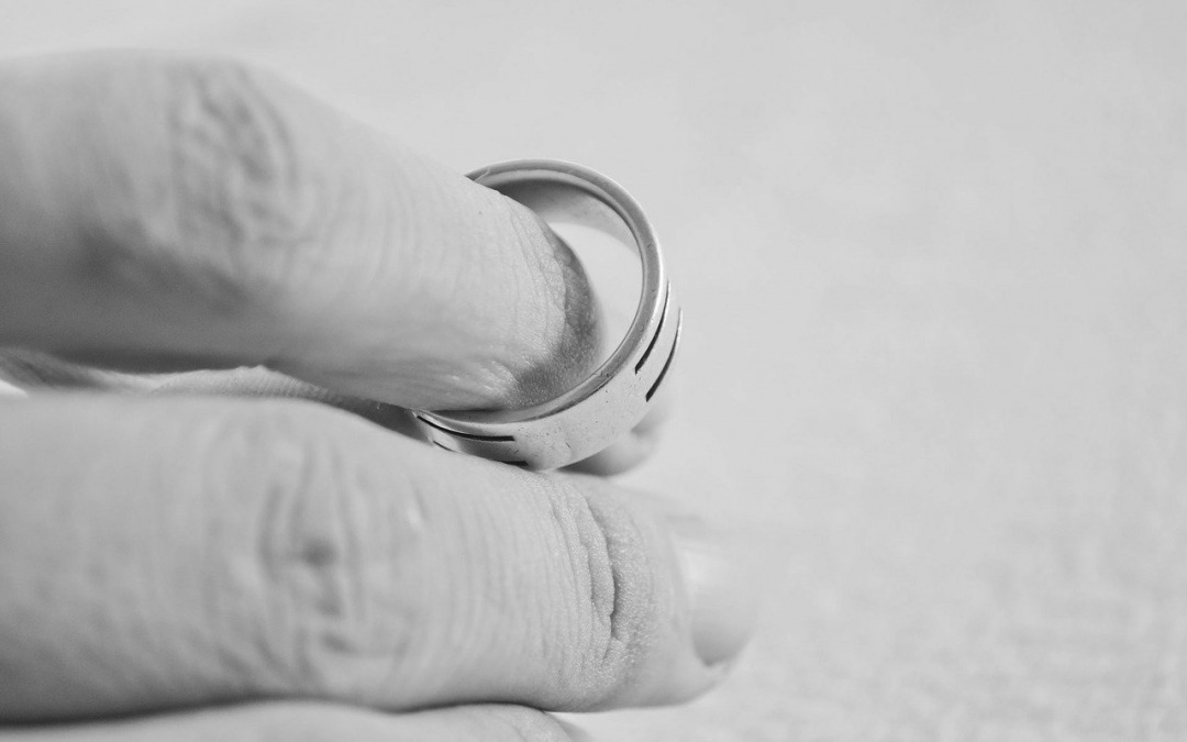 Revealed: 6 Things No One Tells You About Divorce*