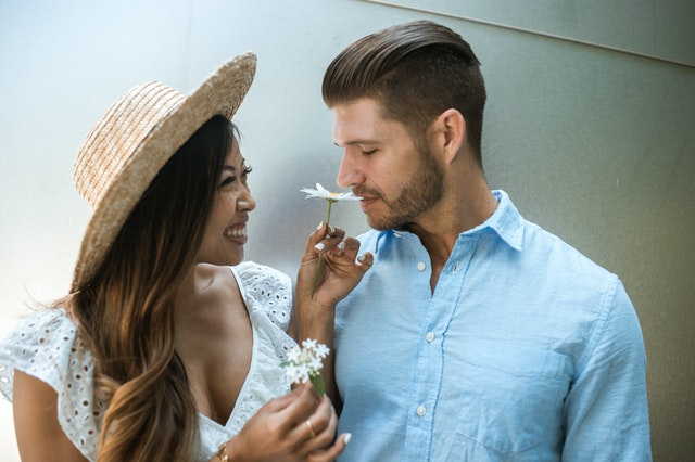 Important Topics Interracial Couples Must Discuss Before Marriage*