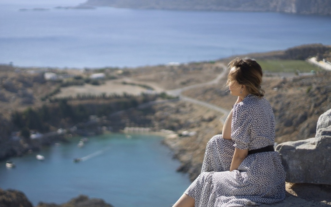 7 Tips for Emotionally Recovering from a Divorce*